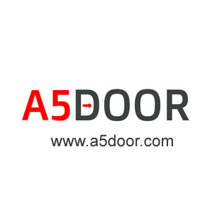 Glass Door Supplier